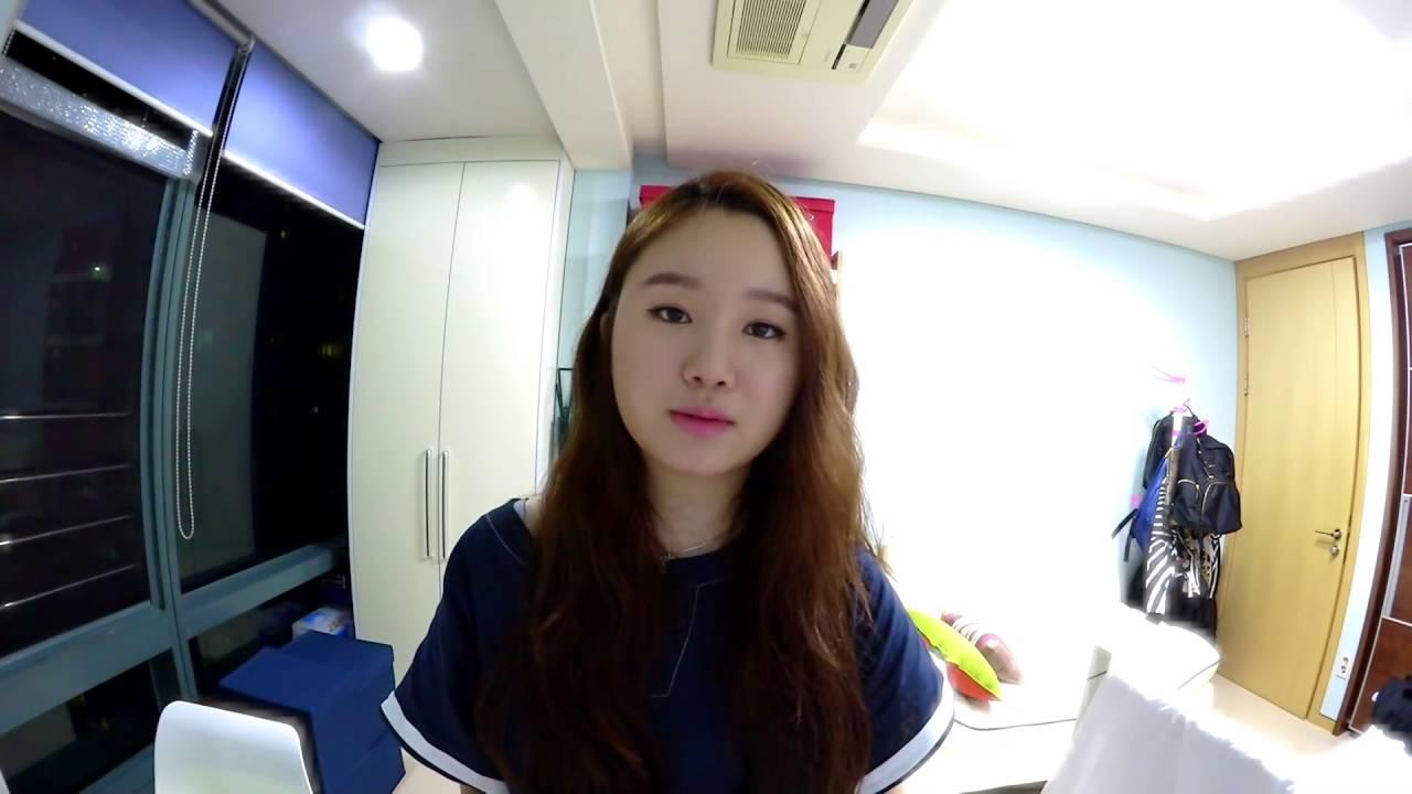[VIETSUB] Kinh nghiệm audition cho SM