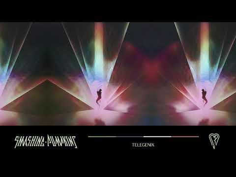 The Smashing Pumpkins – Telegenix