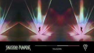 The Smashing Pumpkins - Telegenix (Official Audio)