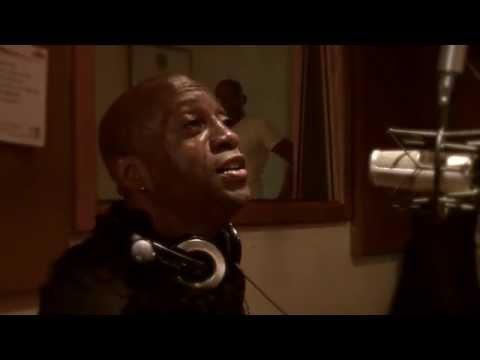 Ralf GUM feat. Robert Owens - Fly Free (Official Music Video) - GOGO Music