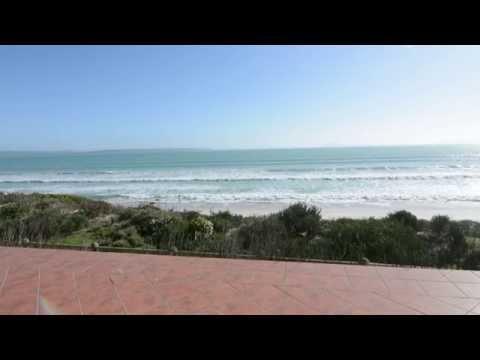 4 bedroom house for sale in Calypso Beach | Pam Golding Properties