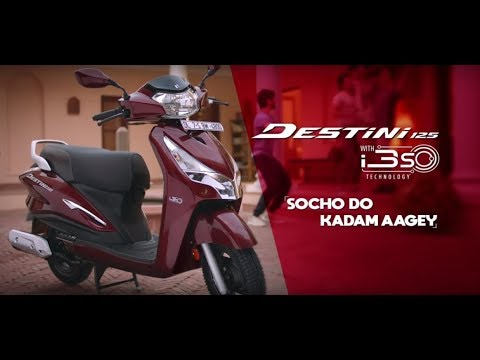 hero-destini-125---socho-do-kadam-aagey