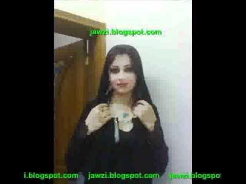 اجمل بنات مصريه للزواج