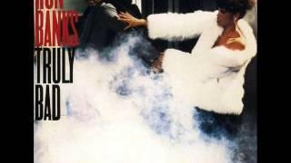 Ron Banks - Let Love Flow
