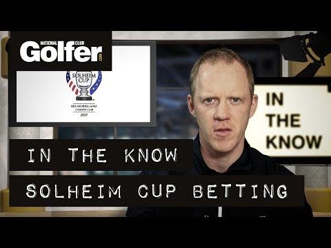 Lyon pirelli betting websites irish 2000 guineas bettingadvice