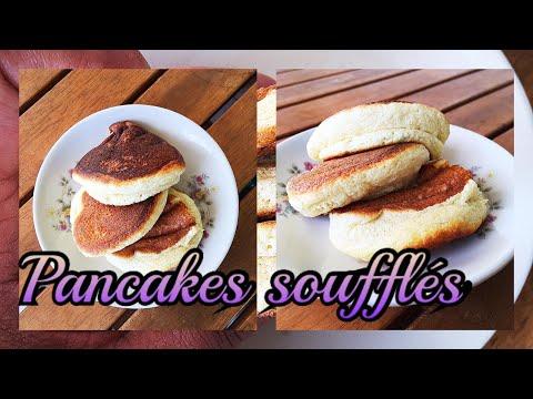pancakes-soufflés-|-soyonskitch