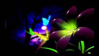 Deep Mariano - Lunar (Ricky Ryan & Ucleden Pub Mix)