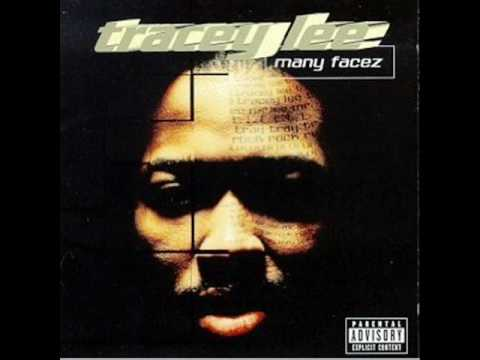Tracey Lee feat. the notorious B.I.G: keep your hands high
