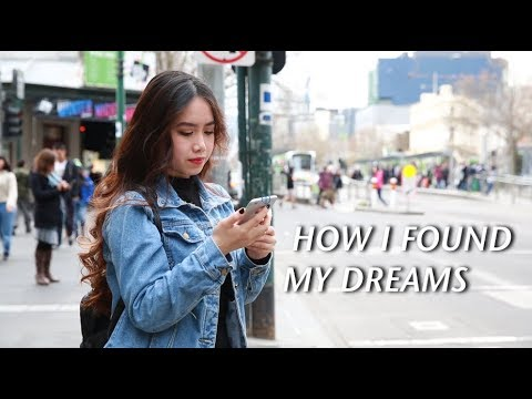 VLOG 9 | A Final Vlog? What's Next? What's my Dream?