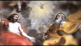 Qué Nos Revela El Misterio De La Santisima Trinidad