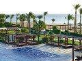 Отель Coral Sea Sensatori Resort 5*, Египет Шарм ель Шейх