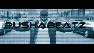 PushaBeatz - Hard Epic Choir Street Piano Rap Beat Instrumental 2017 - Ak Ausserkontrolle Type Beat