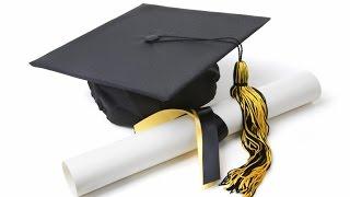 Учеба в Австралии-часть 2://Образование в Австралии//Иммиграция через обучение