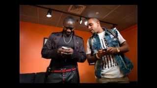 Verse Simmonds - Keep It 100 (feat. Akon) [HQ]