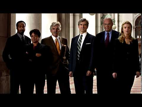 Law And Order Ringtone   Free Ringtones Downloads