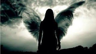 Cómo Contactar Con Tu ángel de la guarda
