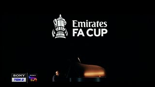 Emirates FA Cup Final - Chelsea v Leicester City