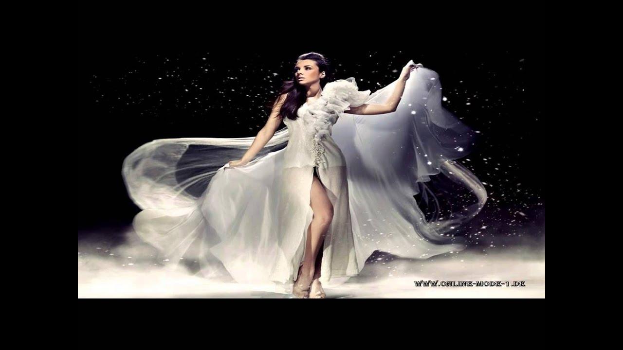 Abendkleider couture online