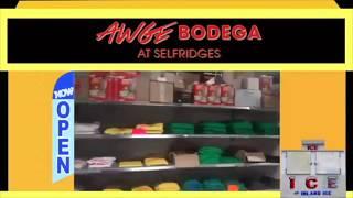 A$AP Rocky - FUKK SLEEP (Music Video) ft. FKA twigs