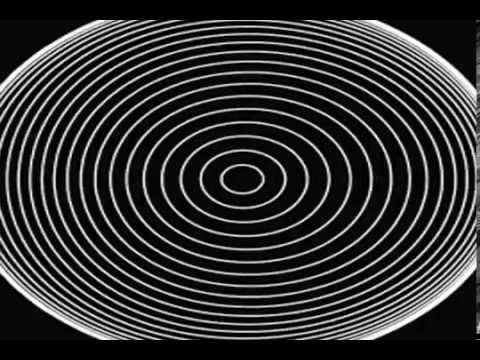 Rock On (David Essex) 1974 Remastered Digital Stereo