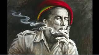 Bob Marley / Dread Mar - I