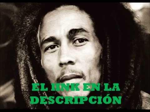 Descarga Discografía De Bob Marley Completa Youtube