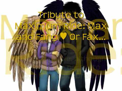 Maximum ride school's out forever online free