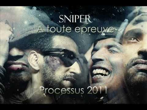 sniper essaye d oublier