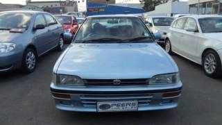 1996 TOYOTA COROLLA 180I GLE Auto For Sale On Auto Trader South Africa