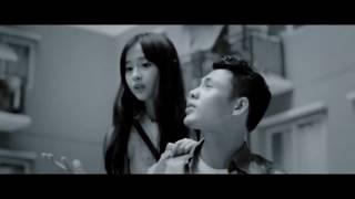 Full Album - Sri Fayola feat Deddy Cordionz • Kanangan Silam [Lagu Minang Terbaru]