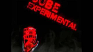 MrLechugo - Catch the Cube!