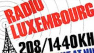 http://www.radioluxembourg.co.uk/