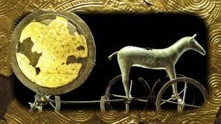 Northern european bronze age