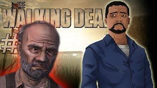 IL DOTTORE! - [Pt.18] [Ep.4] The Walking Dead