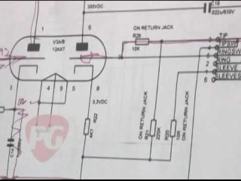effects loop lecture egnater amp building seminar effects loop lecture egnater amp building seminar