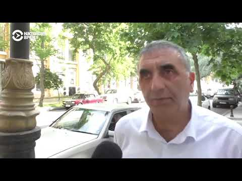 Стоит ли армянским болельщикам приезжать в Азербайджан?