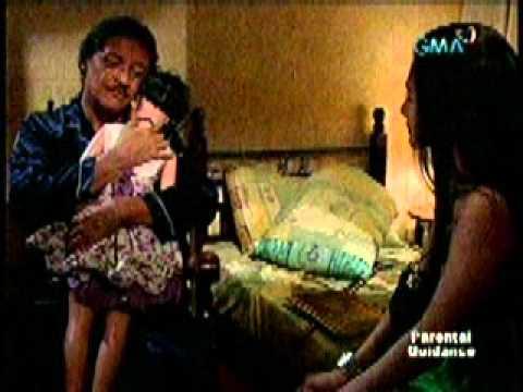 Jillian, Namamasko po! with Marian Rivera, Diva Montelaba, Sherilyn etc. [12.13.10] 2/5