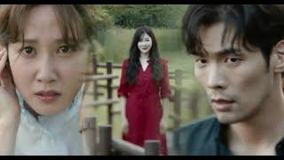 Yeni Dizi - Kore Klip - The Ghost Detective - 2018(5 eylülde 1.bölüm yayınlandı)✔