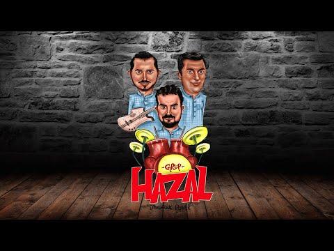 YENİ  YENİ YENİ ! Grup Hazal | HALAY 2018 | Info 0152 - 59 15 14 64 - www.gruphazal.com |