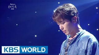 Video Jung Yonghwa - One Fine Day | 정용화 - 어느 멋진날 [Yu Huiyeol's Sketchbook / 2017.08.16] download MP3, 3GP, MP4, WEBM, AVI, FLV Juni 2018