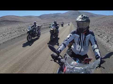 antofagasta-a-taltal-en-moto-big-trail-maxitrail-desierto-de-atacama