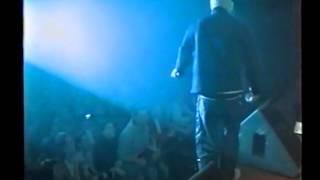 DJ Visage na festivalu v Táboře na pozvání agentury Gardes a Popron Music.mpg