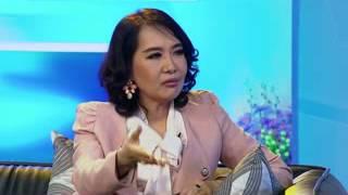 Let 39 S Talk Moh Moh Myint Aung Seg 02