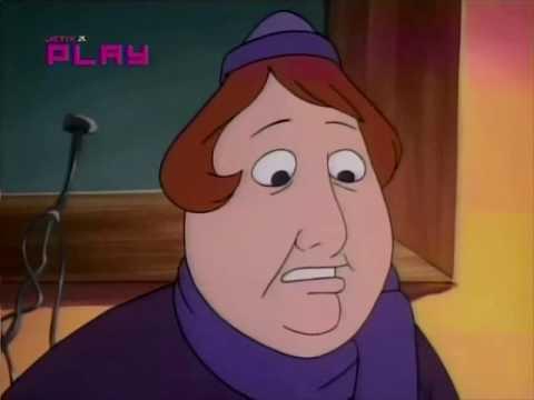 Viata cu Louie HD Sezonul 1 Toate episoadele (Ep 0 - Ep 12)