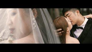 [ Vinson & Ruby ] Prewedding Film