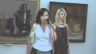 VI Международный детский конкурс живописи имени Репина(, 2011-02-15T11:03:53.000Z)