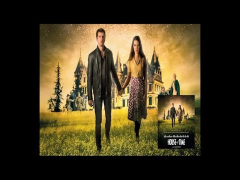 Olivier Lliboutry & Emmanuel D'Orlando - House of Time (Musique de Film)