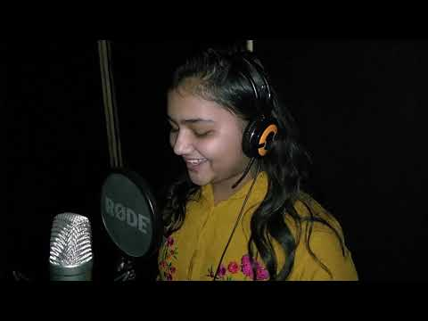 Cover Song | Jiya Re Full Song | Jab Tak Hai Jaan | Shah Rukh Khan | Anushka Sharma | Gulzar