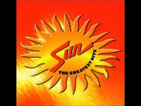 Sun - I Had A Choice
