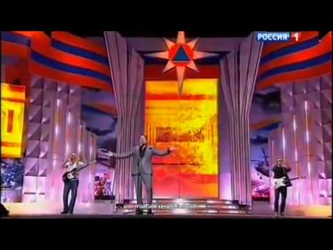 HD`Стас Михайлов ПОЛЬКА new 2013